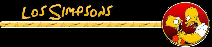 BARRAS SEPARADORAS 5 Barras+Separadoras-TuneaTaringa.blogspot-Simpsons+%2817%29