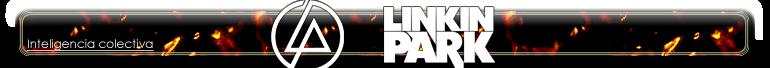 """Linkin Park vuelve a musicalizar """"Transformers"""""""