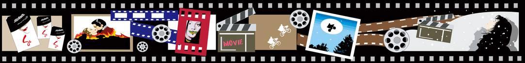 Esto si es cine!! seguro te llevas algo
