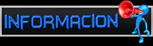 Loic para windows, linux y mac instalacion y uso
