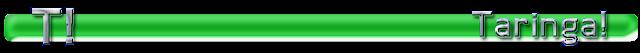 ++ de 300 barras para tu post
