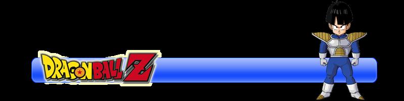 Dragon Ball Z las mejores imagenes 2