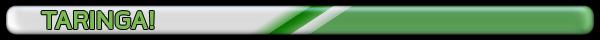 PES 2013: Las Ligas, Competiciones y Modalidades de Juego