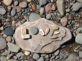 [ love rocks ]