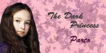 The dark princess - parto