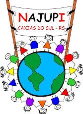 Somos o NAJUPI - Caxias do Sul