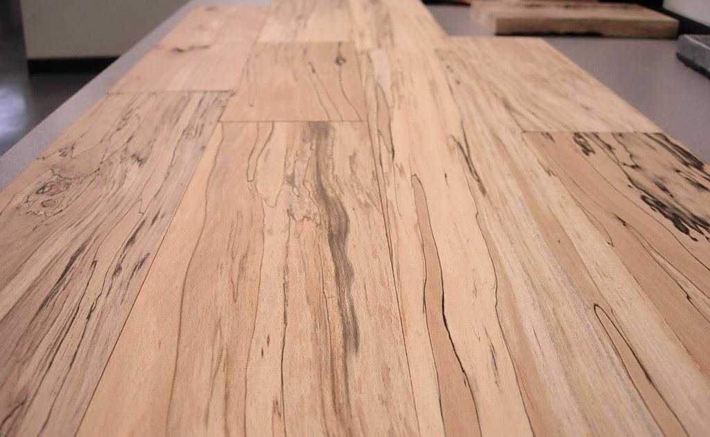 Spalted Beech Wood ~ Atlas gallery spalted beech flooring
