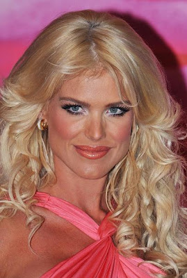 Long Wavy Cute Hairstyles, Long Hairstyle 2011, Hairstyle 2011, New Long Hairstyle 2011, Celebrity Long Hairstyles 2046