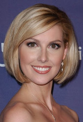 Short Romance Hairstyles, Long Hairstyle 2013, Hairstyle 2013, New Long Hairstyle 2013, Celebrity Long Romance Hairstyles 2161