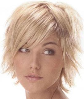 http://1.bp.blogspot.com/_y2Pxq1jHI8A/Senq7cwISYI/AAAAAAAADEE/2X3142oR8FU/s400/choppy+straight+hairstyles.jpg