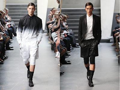 Leggings Fashion 2009 on Man Fashion  Leggings For Men   Man Fashion   Ultimate Mens Fashion