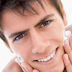 Mens Skin Care: Protect Your Skin During Winter