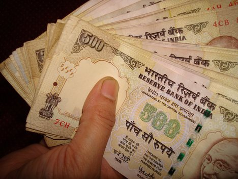 India Is Great The Economy Of India
