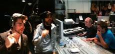 Colabora Juanes con Juan Luis Guerra en nuevo disco