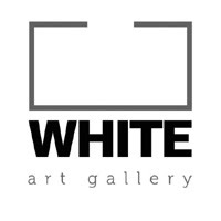 WHITE Art Gallery