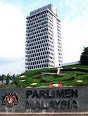 Parlimen Malaysia