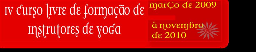 CECRAN MANDALA YOGA
