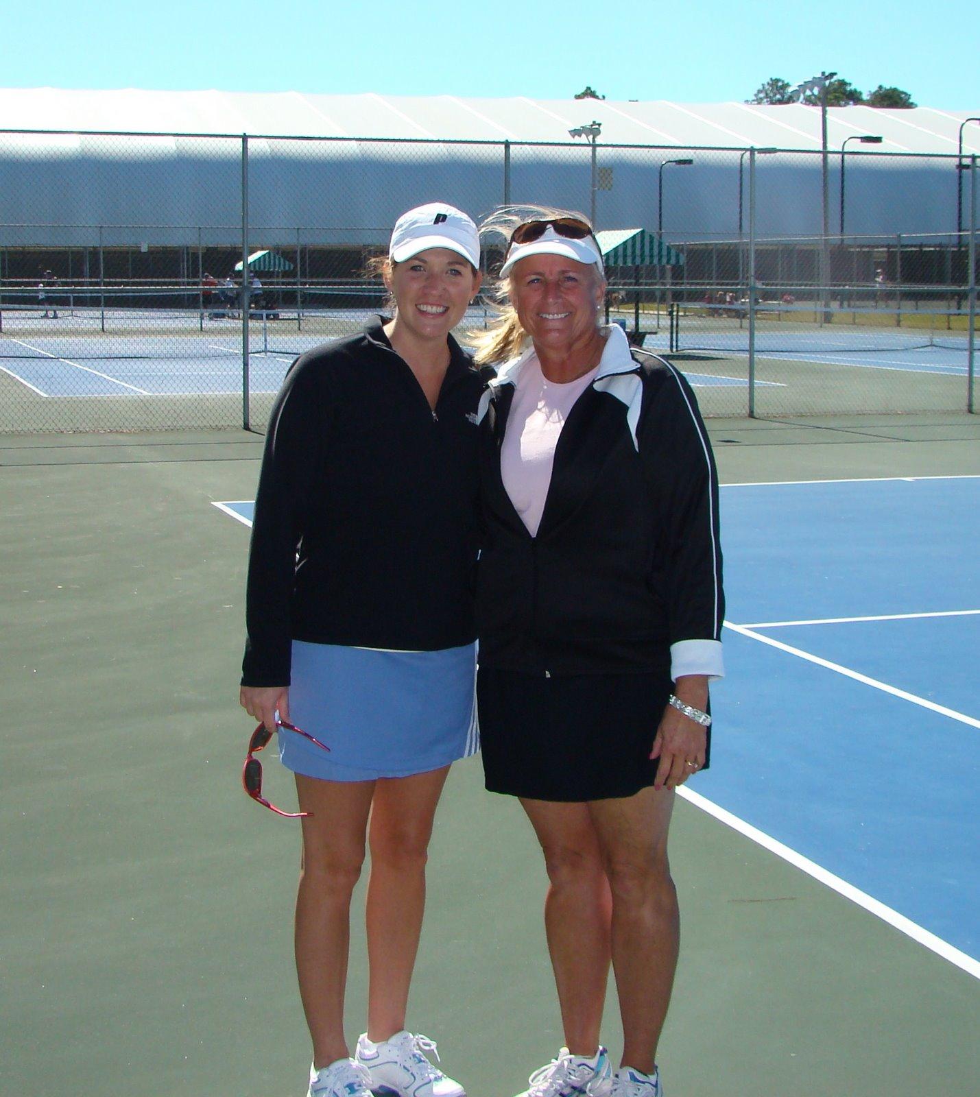 [Tennis+Tournament+092.jpg]