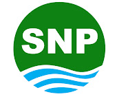 Official website of the SNP