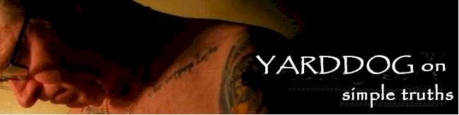 Yard[D]og