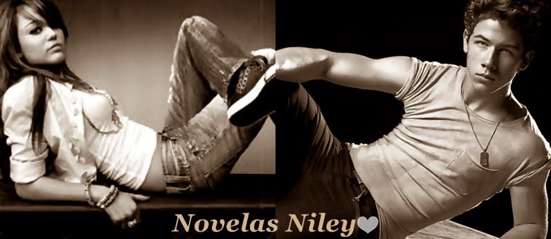 Novelas Niley♥