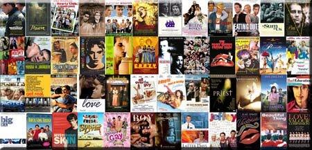 Mejores peliculas gays / LGTB - Cine Gay Org