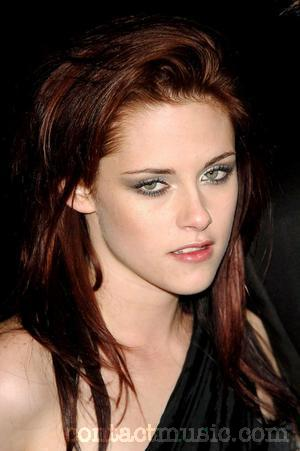 Kristen Stewart Wallpaper on My Pictures World  Kristen Stewart Wallpapers