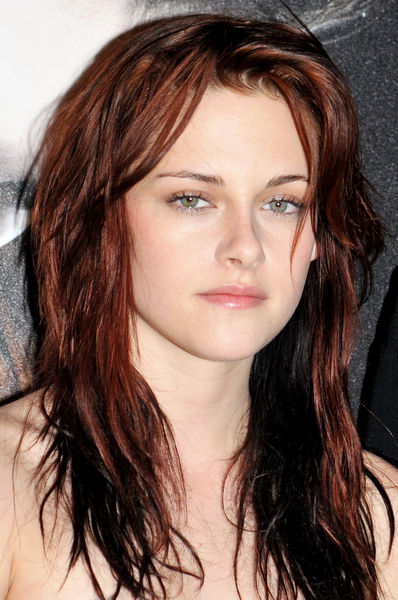 Kristen Stewart Wallpapers. Posted by my pictures world , Monday, ...