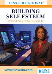 BUILDING SELF-ESTEEM DVD