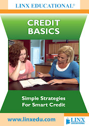 CREDIT BASICS DVD