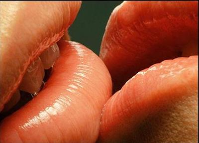 letras de canciones tus labios: