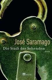 cover saramago