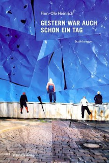 cover heinrich