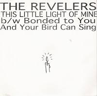 Singles Going Single #148 - The Revelers