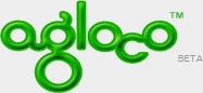 Agloco