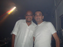 DJ`s Akeen e Chris Souldeep (Club do Vinil)
