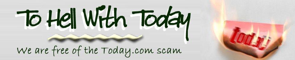 Today.com Exiles