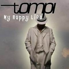 tompi mp3 download