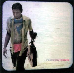 Ello Album Realistis/Idealis