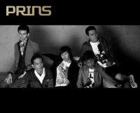 Prins Band