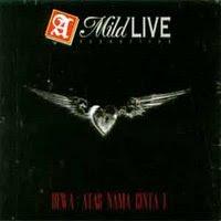 dewa19 live music
