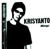 KRISYANTO-MP3 Mimpi