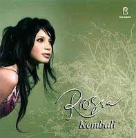 ROSSA-KEMBALI-pict