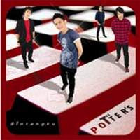 The Potters - Bintangku