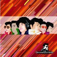 The Dhangduters Album Mimpi Terkenal