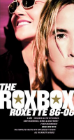 Roxette - The Rox Box
