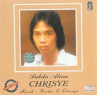 Chrisye – Album Sabda Alam (1978)