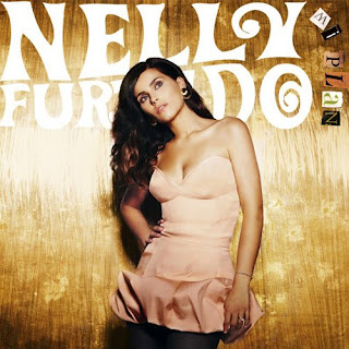 Nelly Furtado – Mi Plan – My Plan