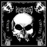 NOXA - Grind Viruses [2008]