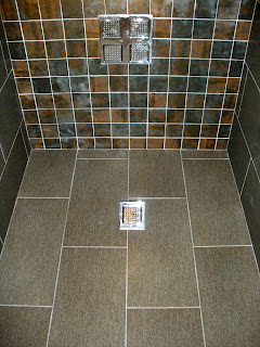 Tile Of Distinction